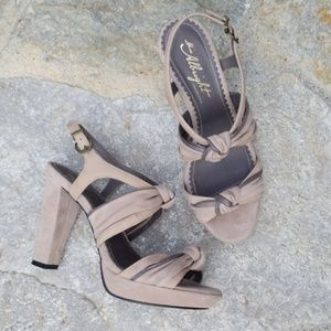 Anthropologie : Miss Albright sandal